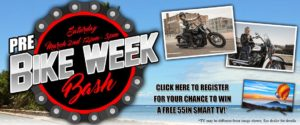H-D Pre-Bike Week Event @ Savannah Harley Davidson | Savannah | Georgia | United States